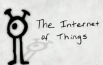 Internet of things (IBM)