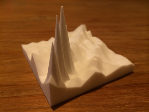 140827-Mossong3D1