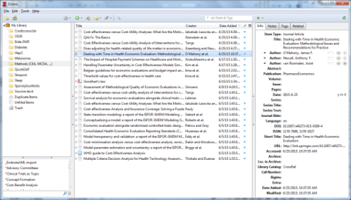 150626-zotero-screenshot