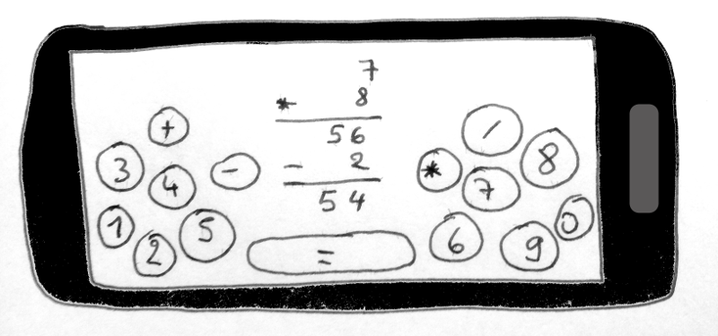 160111-example-calculator-smartphone