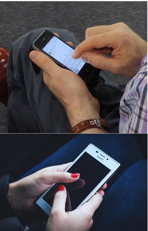 160111-holding-smartphone