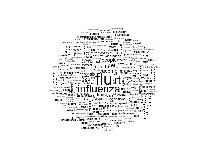 181113-wordcloud
